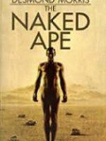 کتاب میمون برهنه