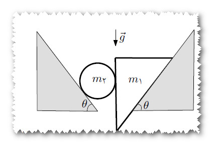 دانلود پاسخ تشریحی سوالات مرحلهی اول المپیاد فیزیک سال 93